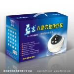 Therapy Instrument BL-FB Diabetes Treatment product